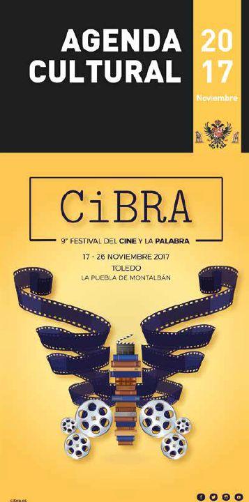 IX Festival CIBRA