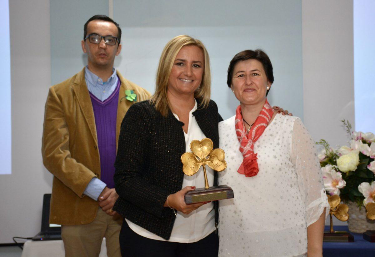http://www.toledo.es/wp-content/uploads/2017/10/apanas03-1200x822.jpg. APANAS celebra su Día de la Familia que en su octava edición vuelve a contar con el apoyo del Consistorio