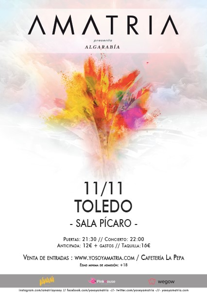 https://www.toledo.es/wp-content/uploads/2017/10/cartel-nuevo..jpg. Amatria