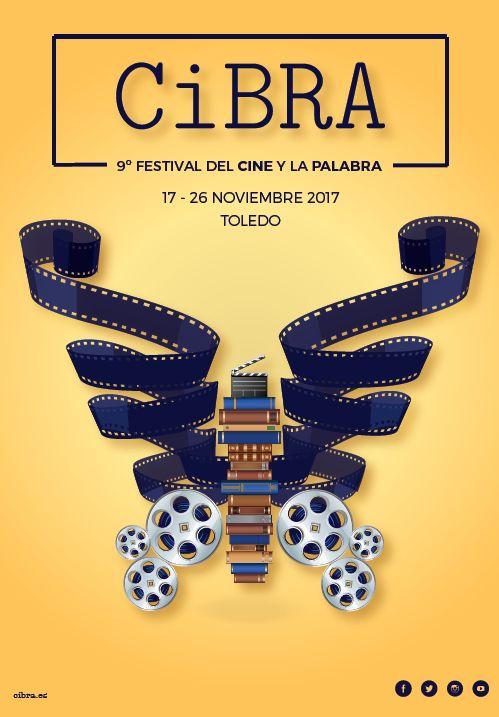 http://www.toledo.es/wp-content/uploads/2017/10/cibra.jpg. FESTIVAL DEL CINE Y LA PALABRA (CIBRA) – Película: La vida y nada más