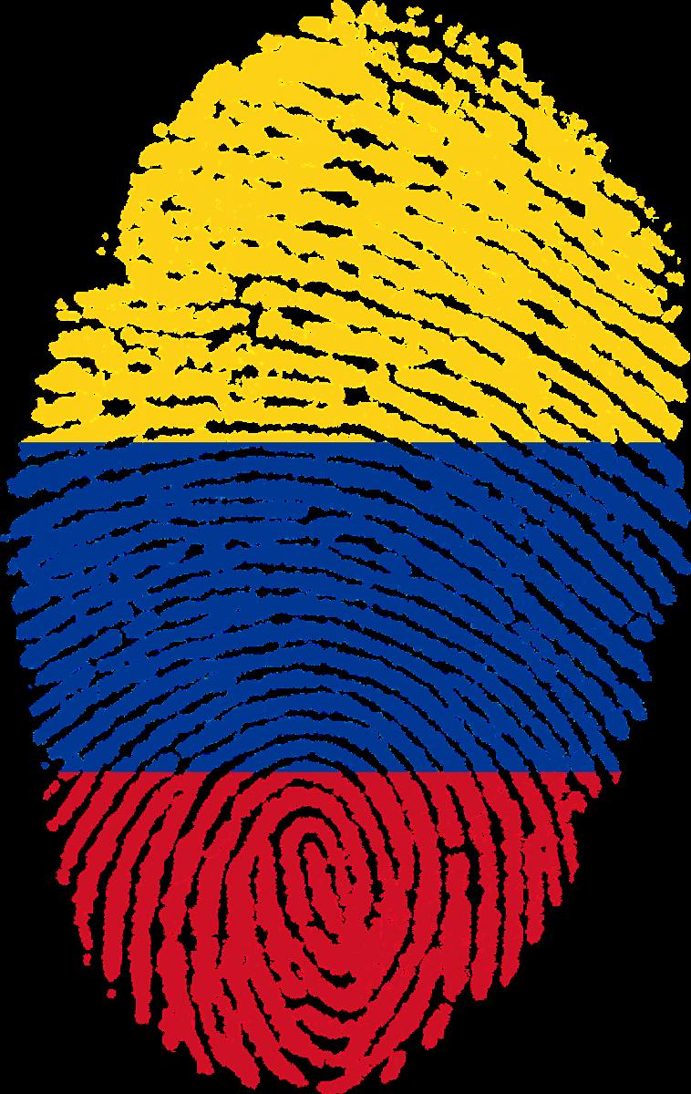 Colombia: Asesinato de campesinos en Tumaco subraya necesidad de implementar el Acuerdo de Paz