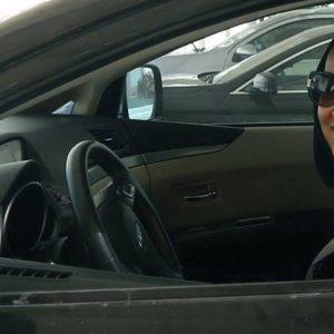 Arabia Saudí: El derecho a conducir, un paso adelante para la mujer pendiente hace tiempo