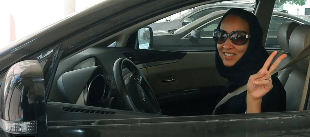 http://www.toledo.es/wp-content/uploads/2017/10/csm_2017-09-28_10_37_48-saudi_arabia__right_to_drive_is_a_long_overdue_step_forward_for_women___amnesty__8353f9f763-1.jpg. Arabia Saudí: El derecho a conducir, un paso adelante para la mujer pendiente hace tiempo
