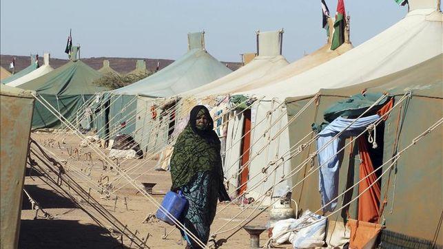 http://www.toledo.es/wp-content/uploads/2017/10/delegacion-gue-campamentos-refugiados-saharauis_ediima20151010_0146_20.jpg. Cooperación internacional desde los ayuntamientos, un concepto más allá de la financiación