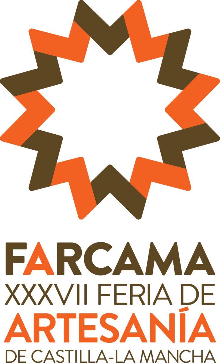 http://www.toledo.es/wp-content/uploads/2017/10/farcama-logo-vert-726x1200.jpg. INAUGURACION FARCAMA