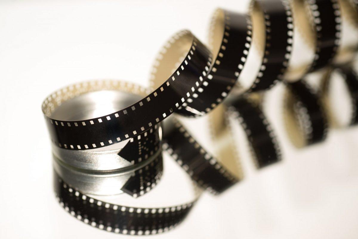 http://www.toledo.es/wp-content/uploads/2017/10/film-2233660_1920-1200x801.jpg. 'Alanis', de Anahí Berneri, obtiene el Premio Cooperación Española en el Festival de Cine de San Sebastián