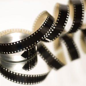 'Alanis', de Anahí Berneri, obtiene el Premio Cooperación Española en el Festival de Cine de San Sebastián