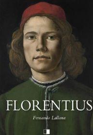 http://www.toledo.es/wp-content/uploads/2017/10/florentius.jpg. Club de lectura: Florentius