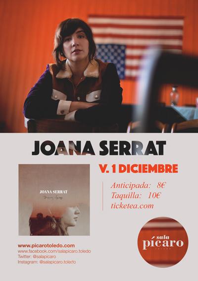 http://www.toledo.es/wp-content/uploads/2017/10/joana-serratweb.jpg. JOANA SERRAT.NOCHE JAGER
