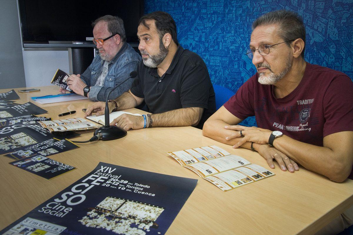 https://www.toledo.es/wp-content/uploads/2017/10/jp20747-1200x800.jpg. Toledo, sede del Festival de Cine Social de Castilla-La Mancha del 17 al 29 de octubre