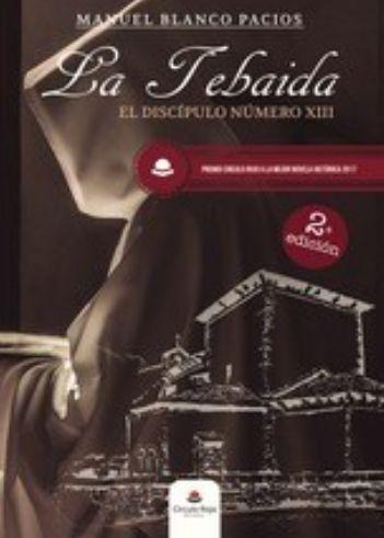 http://www.toledo.es/wp-content/uploads/2017/10/la-tebaida.jpg. Presentación del libro