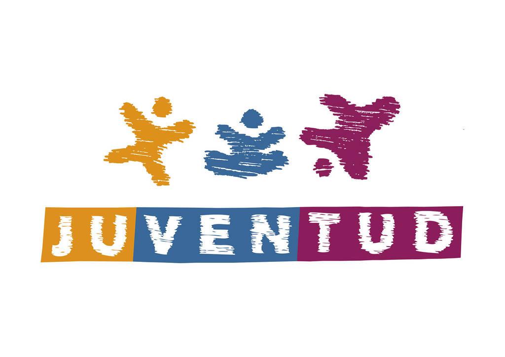 http://www.toledo.es/wp-content/uploads/2017/10/logo-juventud.jpg. El Ayuntamiento abre la tercera convocatoria de 'Impulsarte' para buscar una nueva propuesta expositiva joven en Cámara Bufa