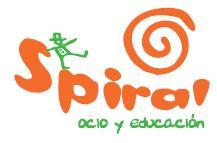 Spiral Ocio y Educación S.L