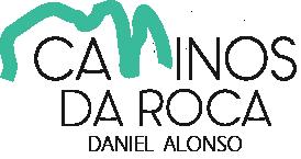 logo-web-escalada-camino-da-roca