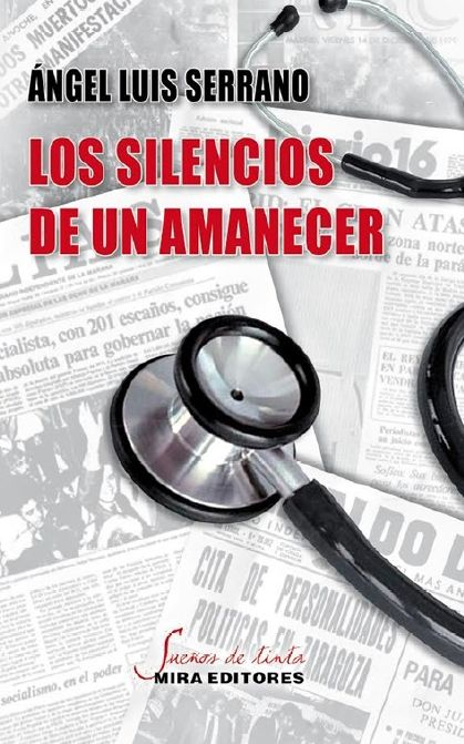https://www.toledo.es/wp-content/uploads/2017/10/los-silencios-del-amanecer.jpg. Presentación del libro