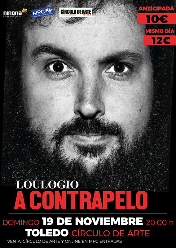 http://www.toledo.es/wp-content/uploads/2017/10/loulogio-en-toledo-web.jpg. Loulogio