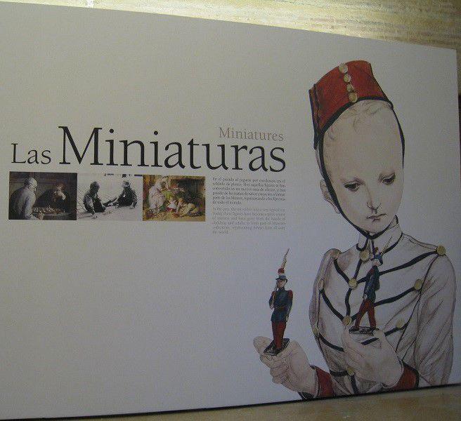 http://www.toledo.es/wp-content/uploads/2017/10/museo-en-familia.jpg. MUSEO EN FAMILIA