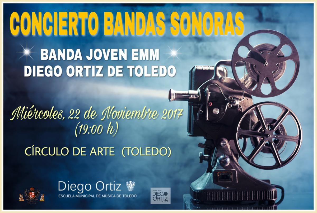 "https://www.toledo.es/wp-content/uploads/2017/10/musica-cine-1200x807.png. FESTIVAL DE CINE CIBRA: CONCIERTO ""MUSICA DE CINE"" ."