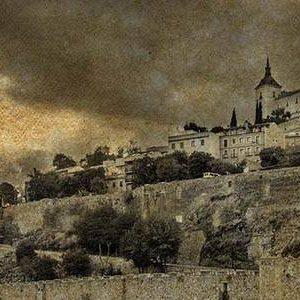 'Toledo en la Edad de Plata: Noticias y personajes', última conferencia de la Real Academia con motivo del 30 aniversario