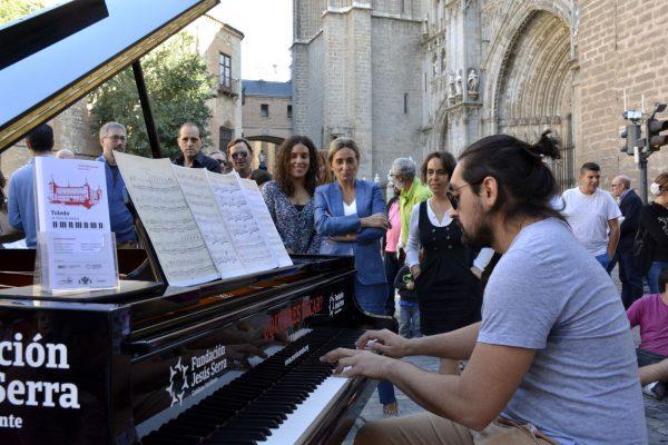 pianos04