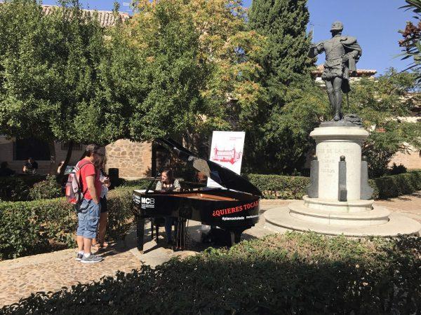 pianos06