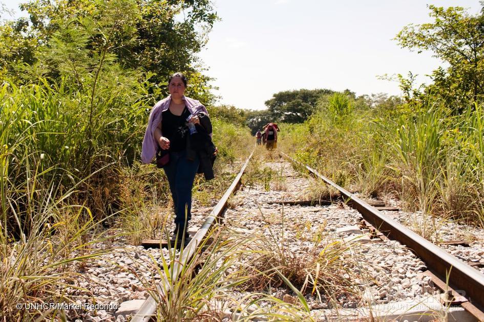 http://www.toledo.es/wp-content/uploads/2017/10/rf227000_20151007_mex.jpg. OIM presenta aplicación para socorrer a los migrantes en Mesoamérica