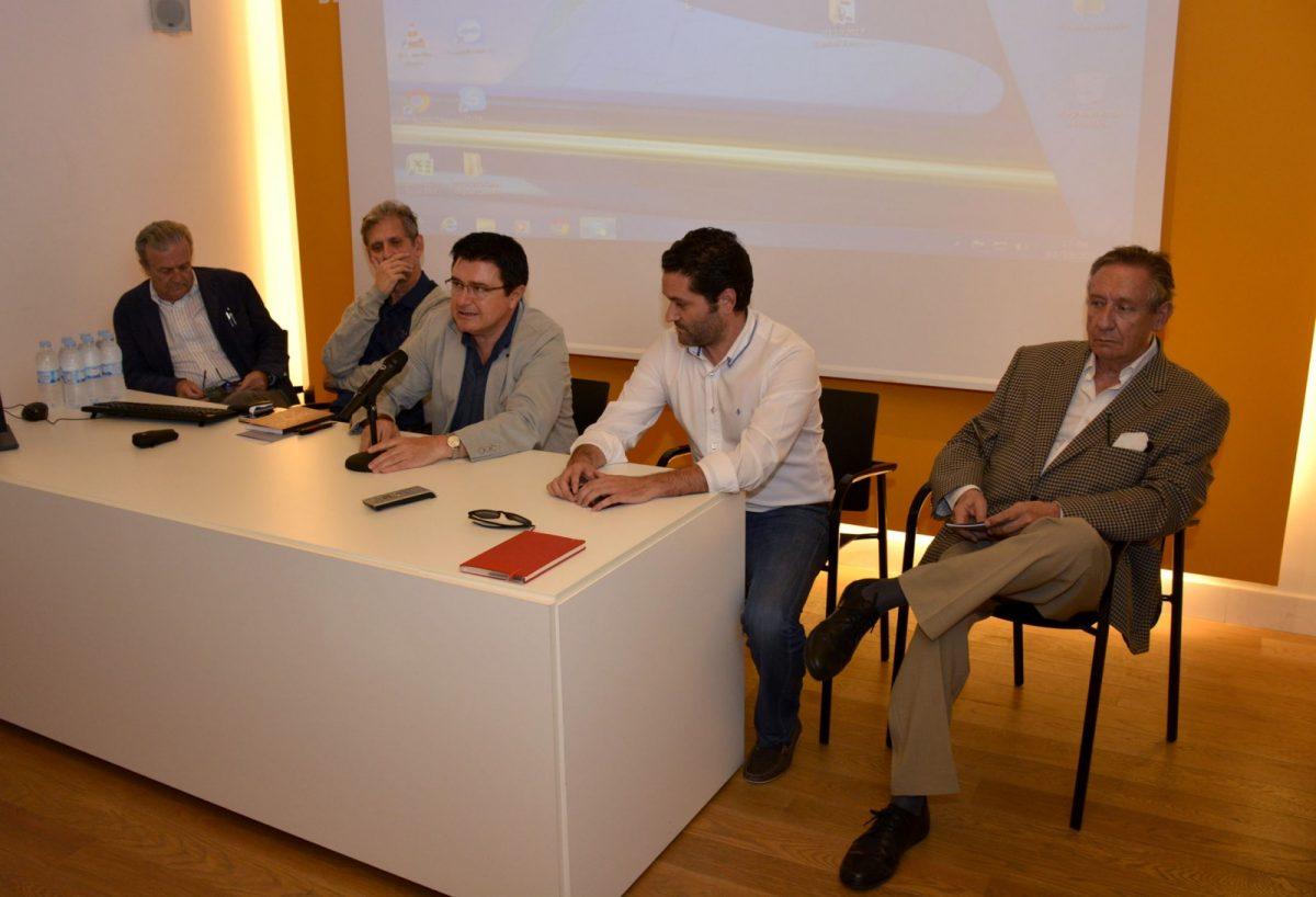 http://www.toledo.es/wp-content/uploads/2017/10/semana_arquitectura-1200x818.jpg. El Gobierno local destaca la labor de los arquitectos contemporáneos en el enriquecimiento del patrimonio toledano