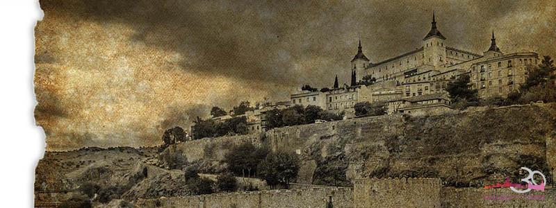 La conferencia de la Real Academia sobre los protagonistas del Toledo Ilustrado se impartirá el 19 de octubre en San Marcos