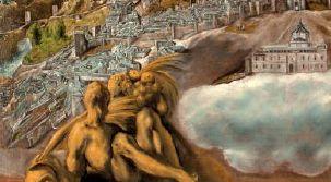 http://www.toledo.es/wp-content/uploads/2017/10/toledo-greco.jpg. Recorrido: los paisajes del museo