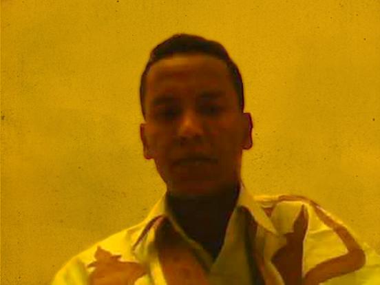 Mauritania: La condena a muerte por apostasía impuesta a un bloguero de Facebook debe ser anulada