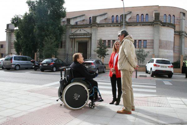 Accesibilida Santa Teresa 02