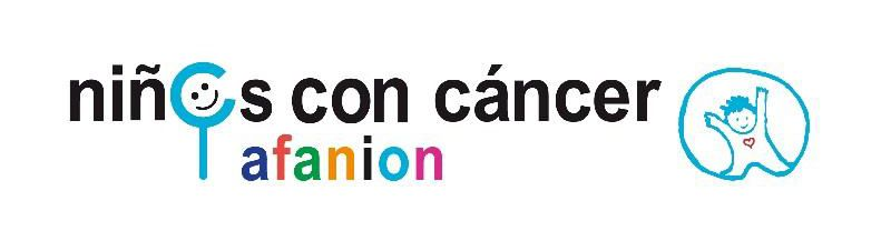 http://www.toledo.es/wp-content/uploads/2017/11/afanion-1.jpg. Celebración del Día Internacional del Niño con Cáncer 2018