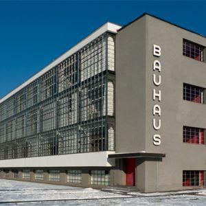 Construir monumentos toledanos con cartón al estilo de la Escuela Bahaus, objetivo del nuevo taller infantil de 'Toledo en tus manos'