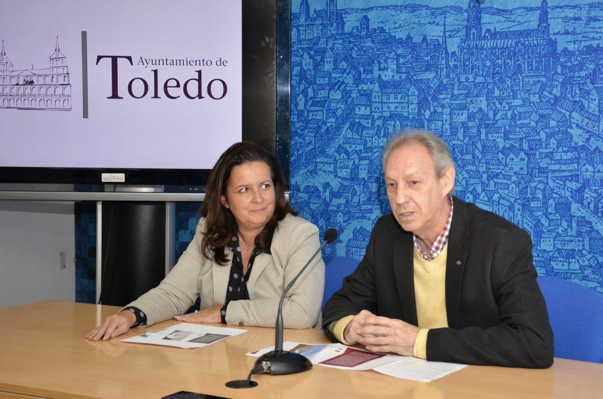 Ayuntamiento y Humanidades invitan a reflexionar a la ciudadanía sobre los retos de las ciudades históricas del siglo XXI