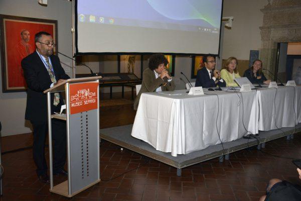 conferencia_museos_judios_01