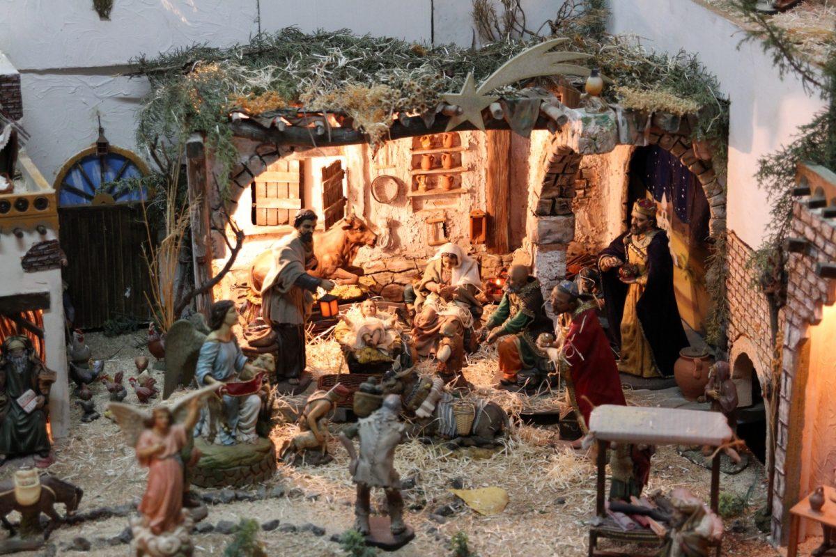 http://www.toledo.es/wp-content/uploads/2017/11/img_5812-1200x800.jpg. Convocatoria Concurso de Belenes Navidad 2019/2020