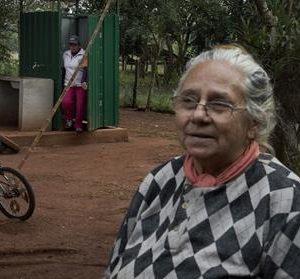 a Cooperación Española recuerda que 2.400 millones de personas en el mundo continúan sin acceso a un baño digno