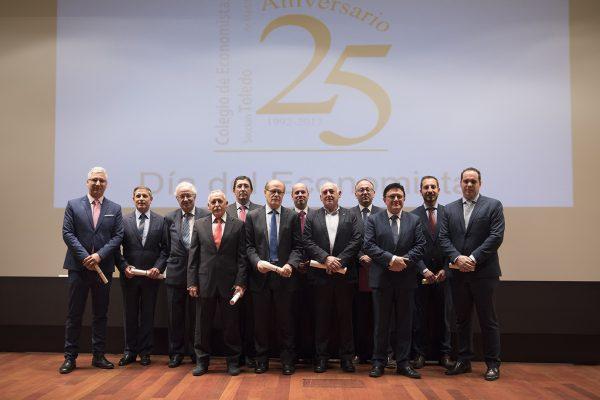 Teo García_Economisyas 2