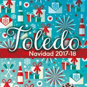 Programa de actos Navidad 2017-2018