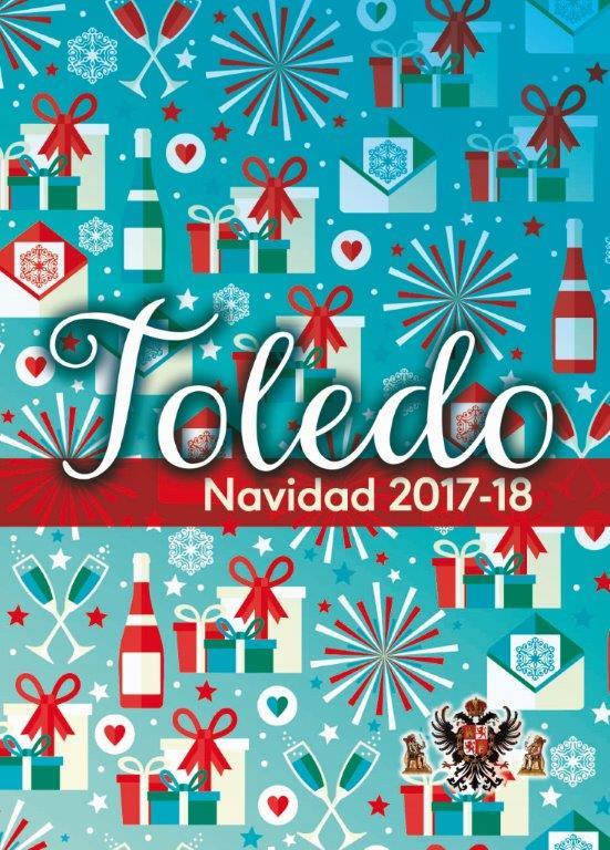 Navidad en los Barrios: San Antón – Avda. de Europa
