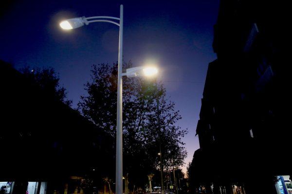 02_iluminacion_santa_teresa