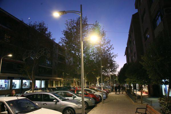 04_iluminacion_santa_teresa