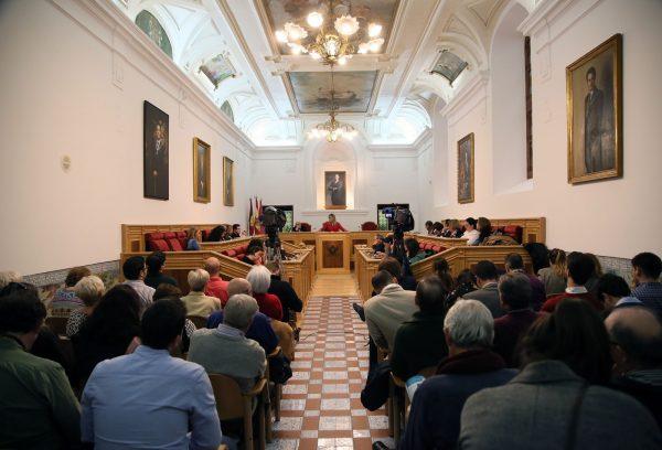 13_debate_ciudad