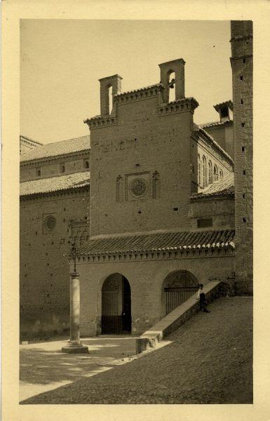 43021_AMT - Iglesia de Santiago del Arrabal
