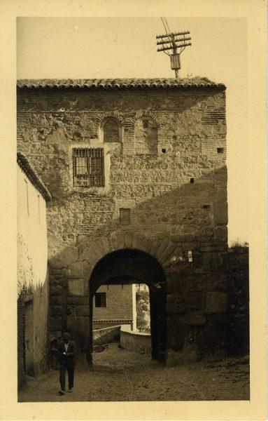 43040_AMT - Puerta de Valmardón