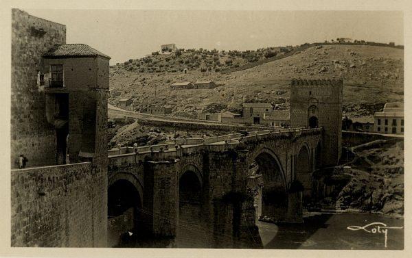 43082_AMT - Puente de San Martín