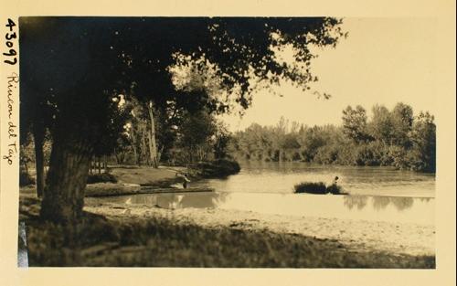43097_ADPT - Un rincón del río Tajo