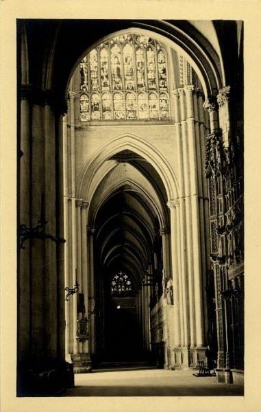 43114_AMT - Catedral. Nave derecha