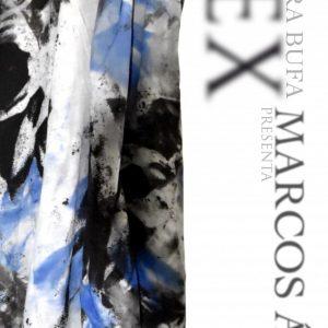 Exposición CODEX