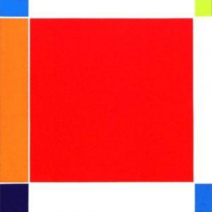 Color, color, color. Del Manierismo al Arte Concreto…